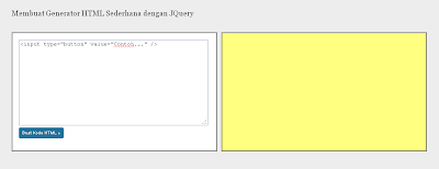 jQuery .val()